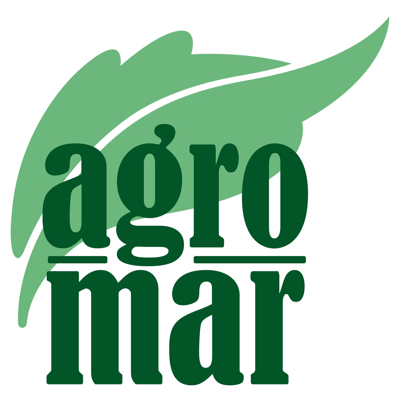 AGRO-MAR